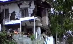 Καλόχι: 13 Μαΐου 1995 – Πως ήταν το χωριό την ημέρα του σεισμού