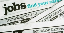 Jobs-Find-your-career-620x320-620x320