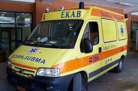 """Στο νοσοκομείο """"Παπανικολάου"""" Θεσσαλονίκης οι δύο 18χρονοι Γρεβενιώτες. Πως συνέβη το τροχαίο. Τι λένε οι γιατροί."""