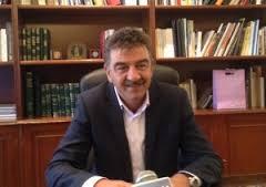 Συγχαρητήριο μήνυμα του Δημάρχου Γρεβενών Γιώργου Δασταμάνη