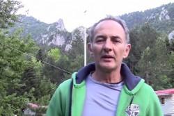 Με επιτυχία πραγματοποιήθηκε το τριήμερο σεμινάριο Κ.Π.Ε στο Ζιάκα Γρεβενών (βίντεο)