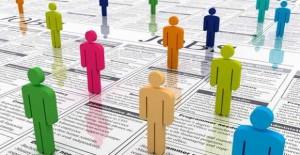 2.513 προσλήψεις εποχικών σε δήμους, σχολές, υπουργεία – Ευκαιρίες απασχόλησης µε σύµβαση τριών έως έντεκα µηνών