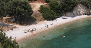 Πολιτιστικός Σύλλογος Αμυγδαλιών Γρεβενών Πικριβενίτσα: Μονοήμερη εκδρομή για τη θάλασσα (Λούτσα Πρέβεζας)