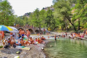 37ο River Party στην Καστοριά  – Δείτε αναλυτικά το πρόγραμμα
