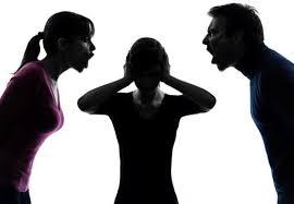 Δήμος Γρεβενών : Ημερίδα για την ενδοοικογενειακή βία