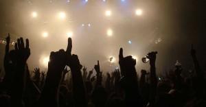 Γρεβενά: Μια ξεχωριστή συναυλία ελληνικής μουσικής στα πλαίσια της Παγκόσμιας Ημέρας κατά των Ναρκωτικών