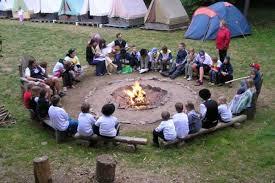 ΄΄Εγγραφή παιδιών στις Παιδικές Κατασκηνώσεις Σταυρού Δήμου Βόλβης ΄΄