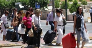 Τα κριτήρια & οι προϋποθέσεις για τον Κοινωνικό Τουρισμό του ΟΓΑ – Ποιοι θα κάνουν δωρεάν διακοπές