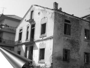 Η επιδίωξη της Ρουμανίας να ενταχθούν στο Αλβανικό κράτος τα Βλάχικα χωριά της Πίνδου – Οι έντονες και καταλυτικές αντιδράσεις των προέδρων των ορεινών χωριών των Γρεβενών και του Γράμμου