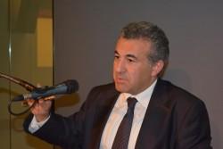 Θα γράψει η Ελλάδα τη Νέα Γιάλτα; Του Γιάννη Μήτσιου, πολιτικού επιστήμονα- διεθνολόγου*