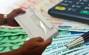 Προς νέα παράταση η υποβολή των φορολογικών δηλώσεων