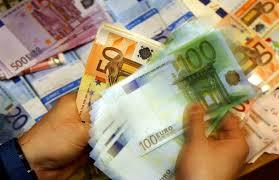 Τι θα ισχύσει από Δευτέρα με ανοιχτές τις τράπεζες -Αναλυτικά