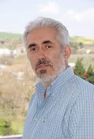 Το Διοικητικό Εφετείο Θεσσαλονίκης δικαίωσε  τον κ. Στέργιο  Τζαχάνα