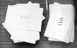 Καθορισμός εκλογικών τμημάτων και καταστημάτων ψηφοφορίας   της Περιφερειακής Ενότητας Γρεβενών για την διενέργεια του δημοψηφίσματος  της  5ης  Ιουλίου 2015