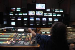 Κλείνουν 7 από τους 19 περιφερειακούς ραδιοφωνικούς σταθμούς της ΕΡΤ-Παραμένει της Φλώρινας, κλείνει της Κοζάνης