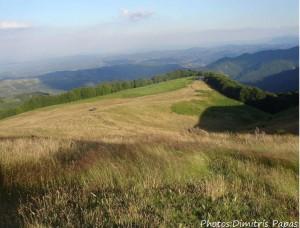 """Για 14η συνεχόμενη χρονιά, 1 & 2 Αυγούστου, η καθιερωμένη """"Γιορτή Βουνού"""" στο Παλιοκριμίνι Βοίου"""