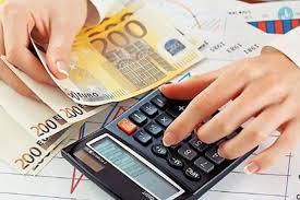 Τι κρύβουν τα μέτρα για τις 100 δόσεις και χρέη στην εφορία