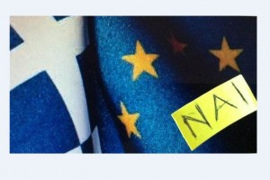 Η θέση της Ομοσπονδίας Επαγγελματιών και Βιοτεχνών Νομού Κοζάνης για το δημοψήφισμα