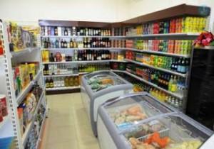 Από Δευτέρα το νέο καθεστώς του ΦΠΑ στην αγορά – Σε ποια προϊόντα θα εκτοξευτούν οι τιμές