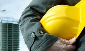 Ποιοι προσελήφθησαν στον Δήμο Γρεβενών, μέσω ΑΣΕΠ, για οκτάμηνη εργασία