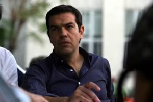 Αυτοί είναι οι διαφωνούντες Βουλευτές του ΣΥΡΙΖΑ – Τρεις από την Δυτική Μακεδονία