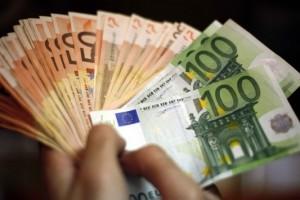 Γιάννενα: Πρόλαβε τα capital controls αλλά στάθηκε άτυχος – Τα 30.000€ χάθηκαν από τη μια στιγμή στην άλλη!