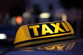 Ο νέος τιμοκατάλογος στα ταξί μετά την αύξηση στο ΦΠΑ [λίστα]