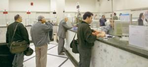 Ελεύθερη η πρόσβαση στις θυρίδες -Τι ισχύει για κάθε τράπεζα