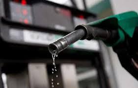 Ανάσα για τις … ορεινές περιοχές- Κατά 300 ευρώ τον τόνο φθηνότερο το πετρέλαιο