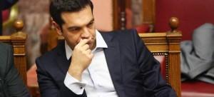 Ο Θέμης Μουμουλίδης για την επικείμενη επίσκεψη του πρωθυπουργού στην Κοζάνη