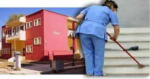 Γρεβενά: Προκήρυξη για την πρόσληψη καθαριστριών με σύμβαση Μίσθωσης έργου στα σχολικά κτίρια.