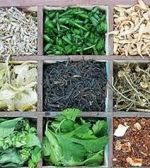 Ενημερωτική συνάντηση στο Πρωτοχώρι για την καλλιέργεια αρωματικών και φαρμακευτικών φυτών