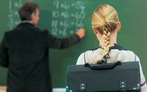 Υποβολή αιτήσεων για αναπληρωτές και ωρομίσθιους εκπαιδευτικούς ειδική αγωγής