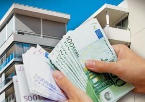 Οι αλλαγές στον ΕΝΦΙΑ: Μειώσεις έως 40%, αλλά και αυξήσεις-σοκ σε ακίνητα αξίας άνω των 300.000 ευρώ