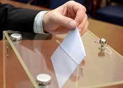 Εκλογές 2015: Πως γίνονται με λίστα και όχι με σταυροδοσία οι εκλογές