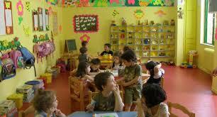 ΠΟΕ – ΟΤΑ: Αυτή είναι η αλήθεια για τις «αλλαγές στους Παιδικούς Σταθμούς»