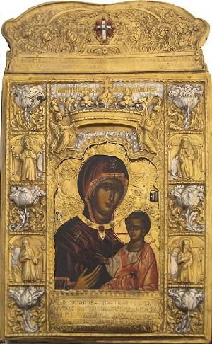 Η ιστορία της Παναγίας Σουμελά – Από τον Πόντο στην Ημαθία – Το Σύμβολο του Ποντιακού Ελληνισμού