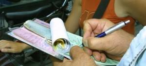 Στο μικροσκόπιο τα πρόστιμα του ΚΟΚ -Ποια θα μειωθούν, ποια θα μείνουν στα ύψη [λίστα]