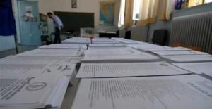 Ποιοι μπορούν να είναι υποψήφιοι στις εκλογές της 20ης Σεπτεμβρίου – Οι διαδικασίες και οι προθεσμίες (εγκύκλιος)