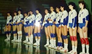 Οι επιτυχίες του Γυμναστικού Συλλόγου Γρεβενών