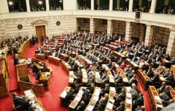 Ποιοι φέρονται ως υποψήφιοι βουλευτές στα Γρεβενά. Δεν κατέρχονται Χ. Λιόλιος και Α. Σδράλης με τη Νέα Δημοκρατία.