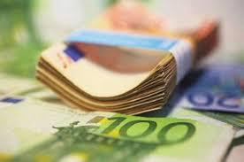 Πώς θα διαγράψετε χρέη έως 20.000€ προς τράπεζες & Δημόσιο – Ποιες οι προϋποθέσεις & τα κριτήρια
