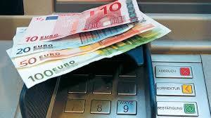 Νέα μέτρα για τη χαλάρωση των capital controls -Ποιοι θα επωφεληθούν