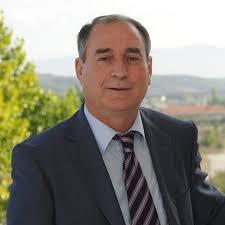 Δήλωση Τιμολέοντα Κοψαχείλη για το αποτέλεσμα των εκλογών