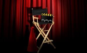 Ανοίγει και πάλι ο Κινηματογράφος Γρεβενών – Πρεμιέρα…κινηματογραφικής χρονιάς με ΄΄Επικίνδυνη Αποστολή ΄΄ και ΄΄Minions΄΄