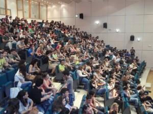 Πως θα γίνουν ηλεκτρονικά οι εγγραφές στα πανεπιστήμια και στα ΤΕΙ