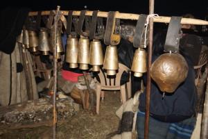 3η Γιορτή Κτηνοτρόφου Σαμαρίνας – Χελιμόδι  (φωτογραφίες)