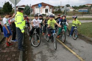 Δήμος Γρεβενών: Ολοκληρώθηκε άλλη μία δράση της Ευρωπαϊκής Εβδομάδας Κινητικότητας (φωτογραφίες)