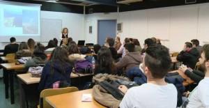 Ξεκίνησε το Ευρωπαϊκό Πρόγραμμα ERASMUS+, 2014-2020