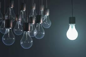 Πεντάλεπτες διακοπές ηλεκτρικού ρεύματος στον Νομό Γρεβενών